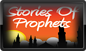 Cartoon Stories of the Prophets